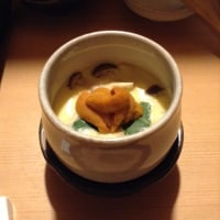 赤ちょうちん横丁 和食のお店「直」