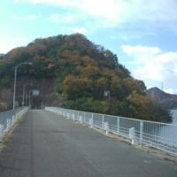 加古川右岸自転車道サイクリング 志方東公園~高砂海浜公園