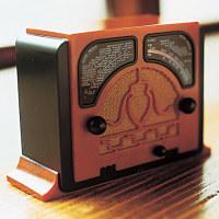 ラジオドラマ執筆 『青山二丁目劇場』「カロリーハンター細井さんの憂鬱「」7月4日放送