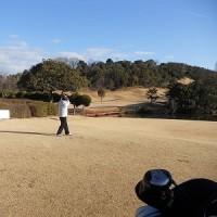 SELBEE ゴルフコンペ を開催しました!