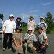 ペタンクな旅 in北海道 ~北見観光~