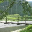 玉川桂山地区