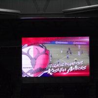 FIFA CLUB WORLD CUP JAPAN 2016 M3   マメロディ サンダウンズ vs 鹿島アントラーズ