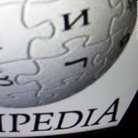 トルコ、ウィキペディアへの接続遮断 「同国中傷の情報源に」