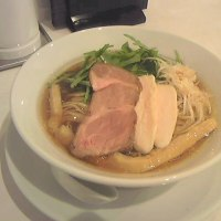 Noodle kitchen KYO