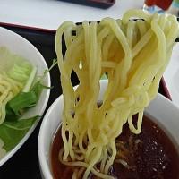小川家 ★冷やし麺