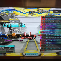 ZEPHYRANTHES(DPA)