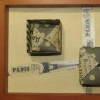 マスキングテープ(生け文具1051)