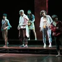 燐光群『天使も嘘をつく』、本日岡山公演です