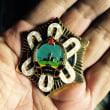 北極星勲章