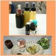 手作り化粧水講座のご報告