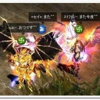 4/6の配信~決闘とか~長時間配信動画アップロードテスト