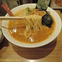 ソウメンラーメン - 錦糸町/双麺 -