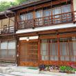 奈良井宿 初夏 5