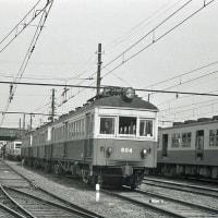 鉄パパの鉄道写真 京阪(9) 平成29年4月30日(月)