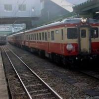 JR東日本 山田線キハ52、ラストラン