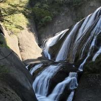 袋田の滝 (茨城県)