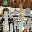 2017 西新井大師風鈴祭り 1