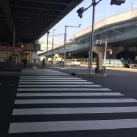 東京 ⇒ 名古屋 🚅