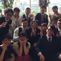 Happy Wedding~過去から未来へ~