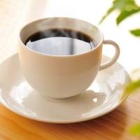 君のいれたコーヒー