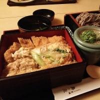 豊明市民が京都に大移動する日