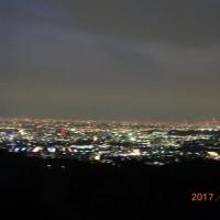 2017     2月18日 土曜 雨水