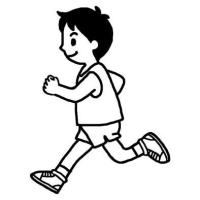 姿勢性症候群という言葉をご存知ですか?
