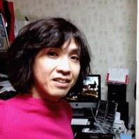 今日(1/17)はUNIONFIELDでコラボ出演!/明日は「カラスマTV」vol.18 /札幌帰ってきた・・・!