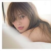 白石麻衣2nd写真集「パスポート」 2/7発売