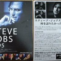 ���ƥ����֡�����֥�1995 ����줿���󥿥ӥ塼 / Steve Jobs: The Lost Interview