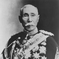 新たな霊言の開示「山県有朋の具体的国防論」 ◆日本国憲法の本質とは―即刻改正しなくてはならない理由とは何か?◆北朝鮮の危機の次に来る脅威とは?