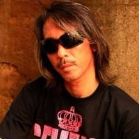6/10 ZOO・元メンバーSATSUKI&カリスマDJ TSUYOSHIによる六本木マハラジャ昼ディスコライブ