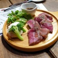 夜の肉バル 29ヤネン!