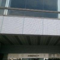 """徳永英明☆6/11(土)川口リリアメインホール """"ALL TIME BEST Presence"""""""