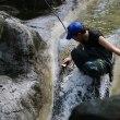 河川環境楽園 15