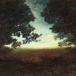 蝉時雨降る真昼間の木の闇にしじまこそ鳴け空蝉の骨
