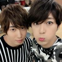 5/28 ルイ&サンウ&ソルのTwitter写真&呟きは~