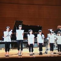 「先生と生徒のLittle Concert」無事終了