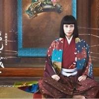 テレビ Vol.165 『大河ドラマ 「おんな城主 直虎」』