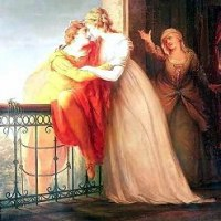 Shakespeare's Tragedy 9  Romeo and Juliet  10