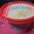 サクレ マンゴー