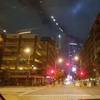 2017年5月26日,LA ダウンタウン
