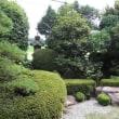 滑川町に人生の楽園ING