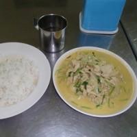 タイ旅行(11)