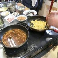 「鯖のみそ煮」を初めて作りました!
