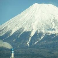 1031 「静岡英和学院大学からの眺め」