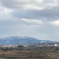2530)南部伊達駆け巡り 4景目(八戸→三沢)