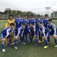 [関関サッカー定期戦] vs関西大学