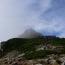 2016/09 木曽駒ヶ岳に登る